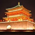 costumbres-raras-chinos