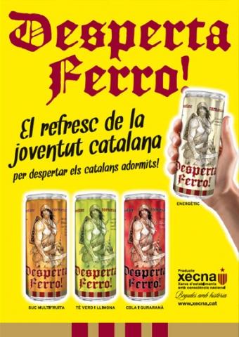 Biofruta-independentista-catalan