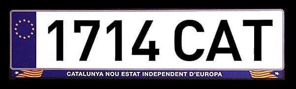Matricula-independentista-catanlunya