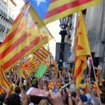 Productos-independentistas-catalanes