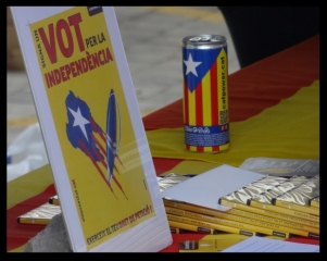 Red-bull-independentista-catalan