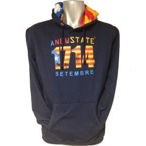 Sudadera-independencia-1714