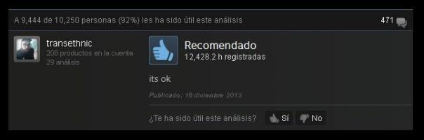 Bad Rats steam 12000 horas juego