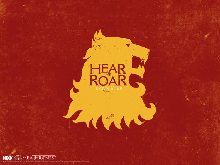 Casa-Lannister-Oye-mi-rugido