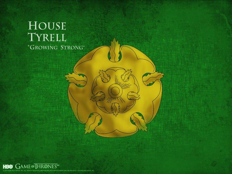 Casa-Tyrell-Crecer-fuerte