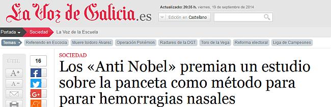 anti-nobel-premio-bacon