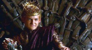 rey joffrey